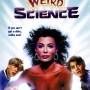 weird-science-cast