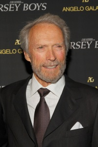clint-eastwood-dating-new-woman