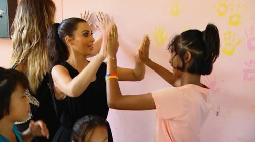 kim kardashian adopt thailand