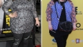 melissa-mccarthy-weight-loss-body