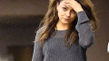 mila-kunis-post-baby-struggles