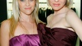 reese-witherspoon-defends-renee-zellweger-against-critics