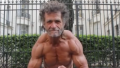 bodybuilder-homeless-man