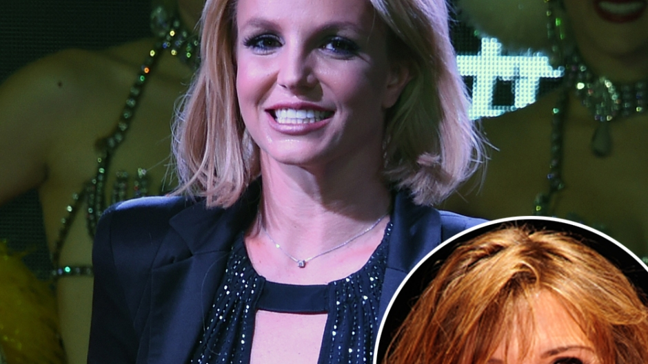 britney-spears-charlie-ebersol-according-to-mom