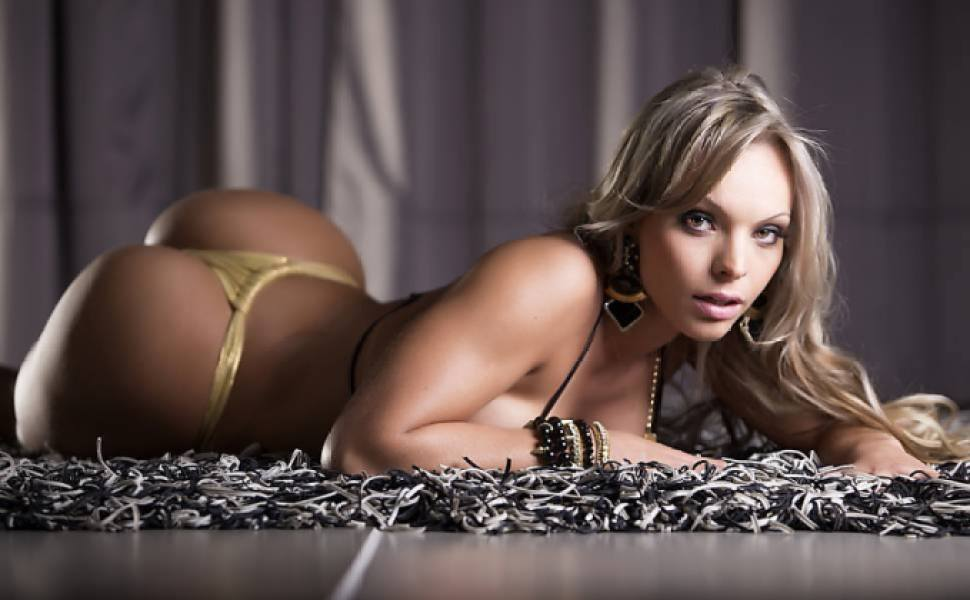 indianara carvalho miss bum bum virginity