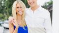 lauren-scruggs-married-wedding-photo