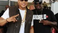 ll-cool-j-world-star-hip-hop-q-charity-event