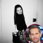 paul-walker-daughter-photo-one-year-anniversary-death