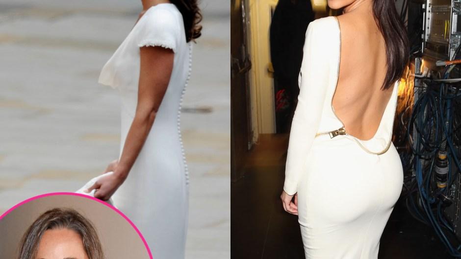 pippa-middleton-talks-kim-kardashian-butt