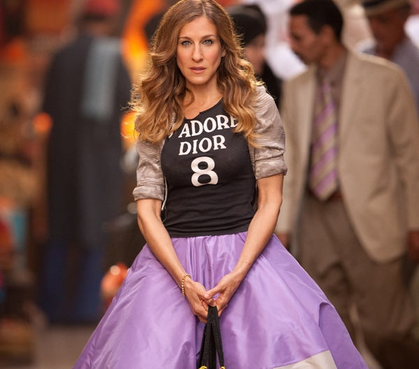 sarah-jessica-parker-sex-and-the-city-hbo