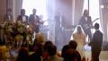 adam-levine-maroon-5-crashes-real-weddings