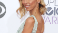 giuliana-rancic-skinny-body-2