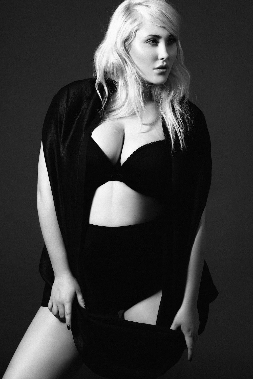 Panties Hayley Hasselhoff nude (88 photo) Cleavage, YouTube, panties