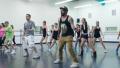 nick-carter-backstreet-boys-dance