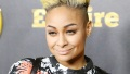 raven-symone-shaved-hairstyle