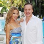 real-housewives-of-miami-lisa-hochstein-baby-surrogate