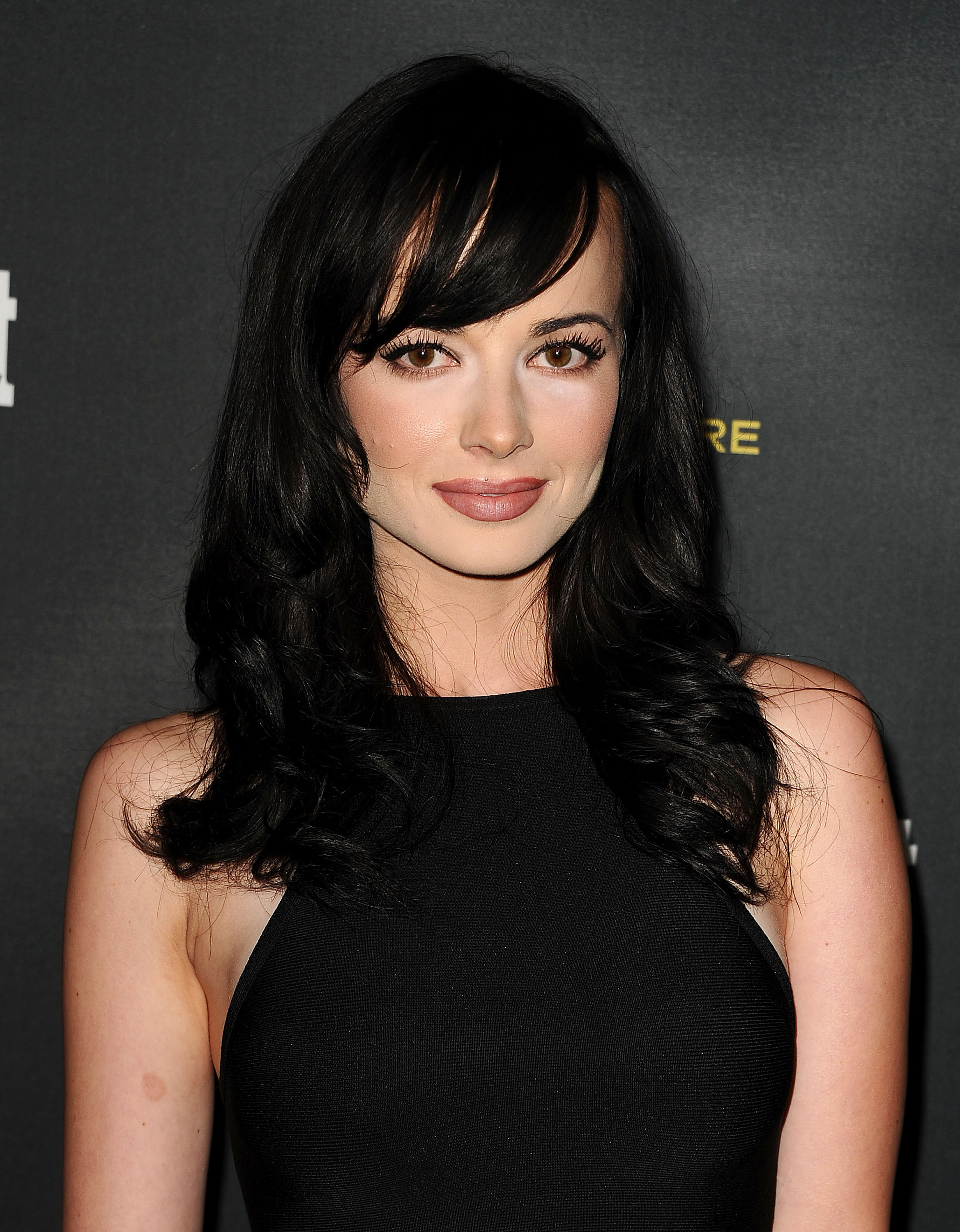 picture Ashley Rickards