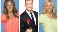 chris-soules-bachelor-finale