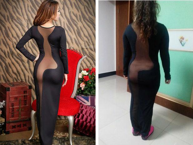 dress-split 2