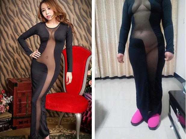 dress-split 1