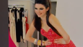 kendall-jenner-keeping-up-with-the-kardashians-modeling