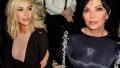 kim-kardashian-kris-jenner-keeping-up-with-the-kardsahians