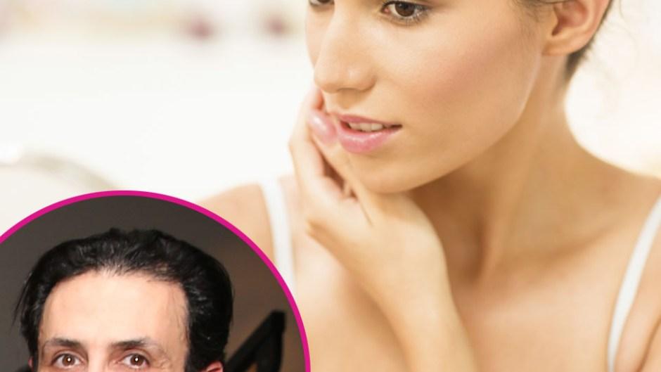 skin-care-cosmetic-dermatologist