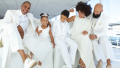 blue-ivy-wedding-1