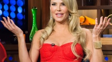 brandi-glanville-butt-real-housewives