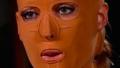 dana-vulin-woman-fire-3