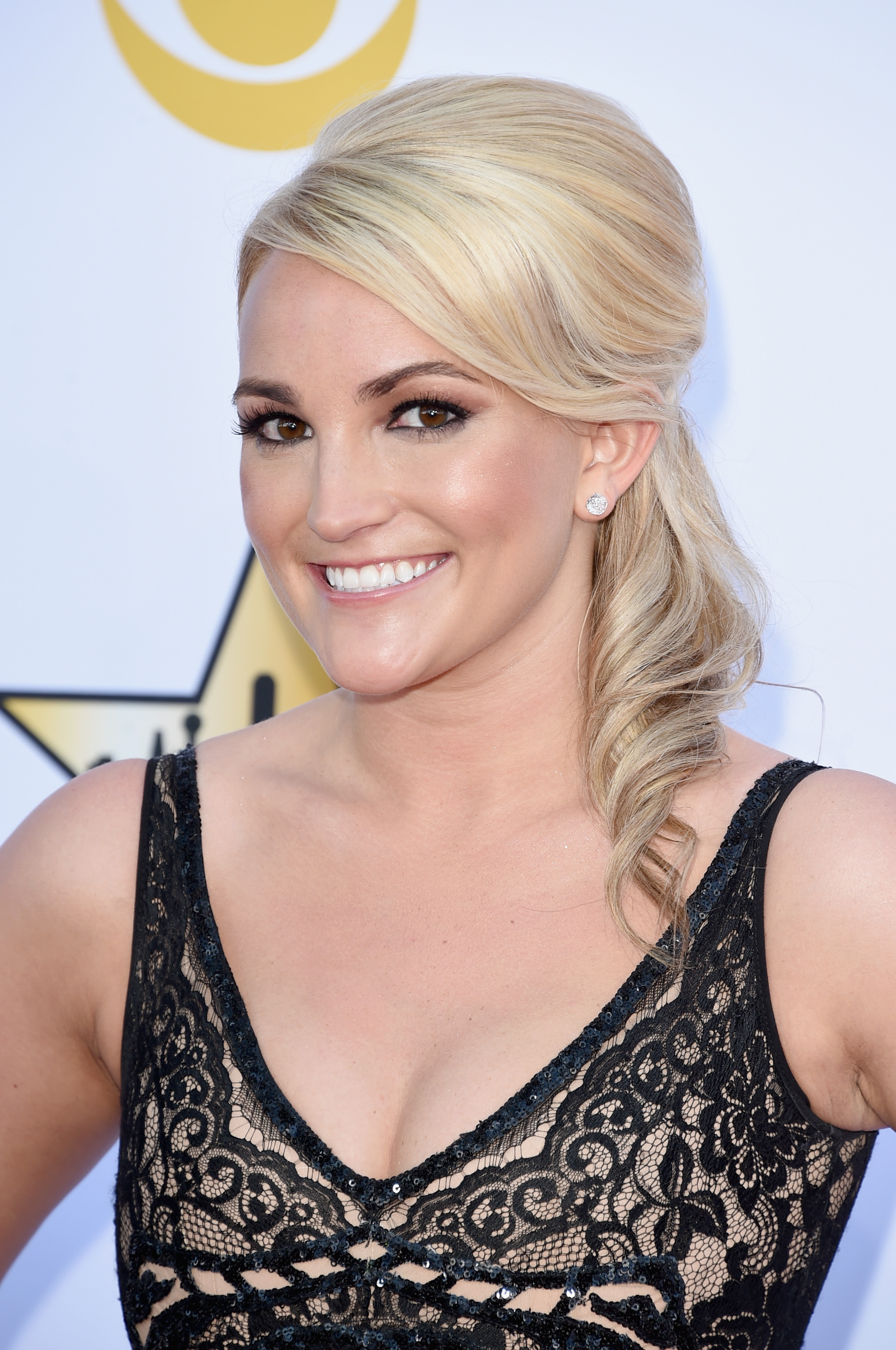 Jamie Lynn Spears Nude Naked Pictures Porn