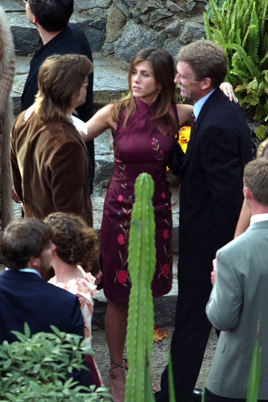 jennifer-lawrence-bridesmaid-2