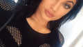 kylie-jenner-colored-contacts