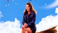 teen-witch-cast-robyn-lively
