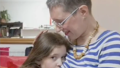 breastfeeding-mom-2