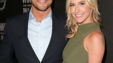 chris-soules-whitney-bischoff-bachelor