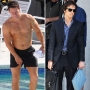 mark-wahlberg-body-the-gambler