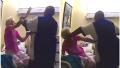 nursing-home-assault