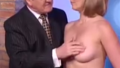 tv-breast-exam