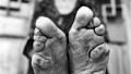 bound-feet-7