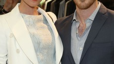 dave-annable-odette-annable-baby