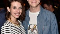 evan-peters-emma-roberts-breakup