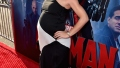 evangeline-lilly-pregnant-ant-man