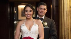 married-at-first-sight-jessica-castro-ryan-de-nino