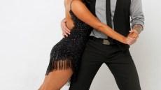 rob-kardashian-dancing-with-the-stars-1