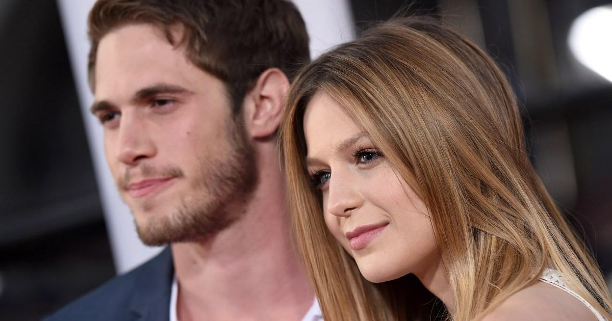 Olivia Palermo S Secret Wedding Revealed See The Other Stars Who Said I Do Quietly Life Style