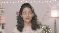 acid-attack-survivor-makeup-tutorial
