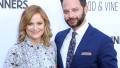 amy-poehler-and-nick-kroll-split