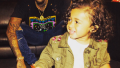 chris-brown-daughter-custody