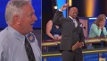 funny-family-feud-answer